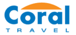 Coral Travel